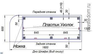 razmetka-dlia-tcokolia-i-nozhek