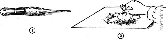 Рис. 159