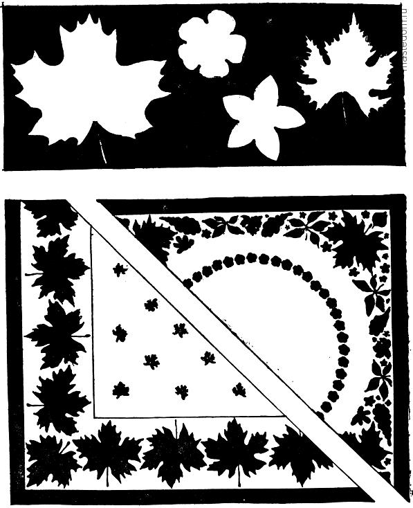 Рис. 160