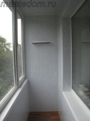 Если квартира расположена на верхнем этаже, то вопрос о том, как сделать крышу на балконе, для ее хозяев, отнюдь...