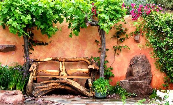 http://landstory.org/uploads/skamejki/0.jpg