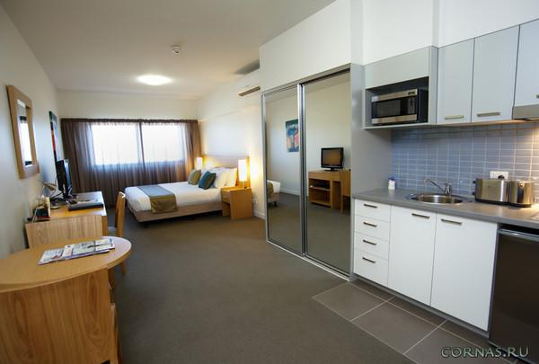 25 for Design hotel definition