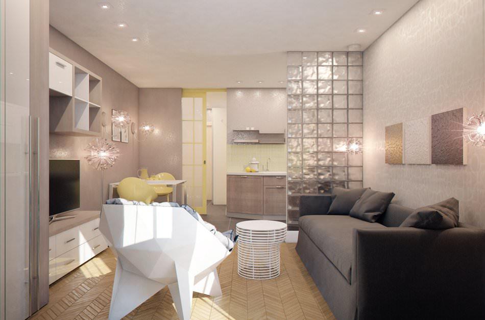 стоимость ремонта квартир  remfru